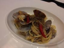 光燕 | お昼のコース料理ヌーベルシノワ
